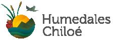 HUMEDALES DE CHILOÉ